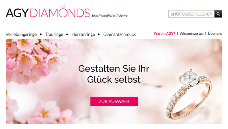 Agy-Diamonds-Ringe-Schmuck-Armbaender