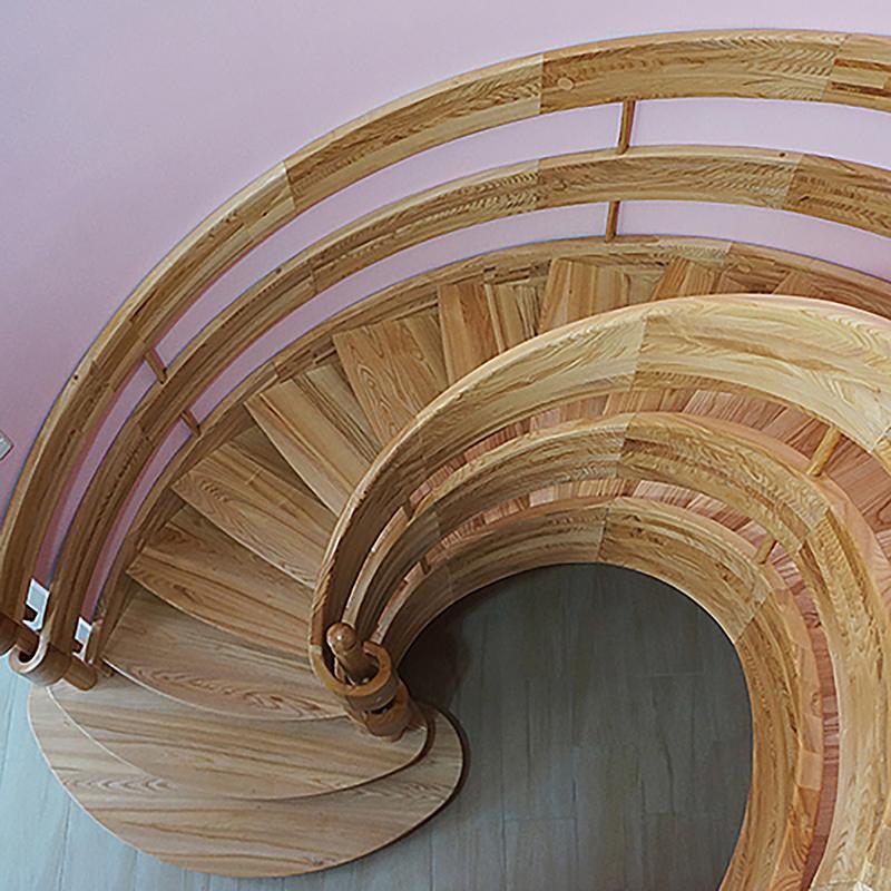 Treppen-aus-polen-design