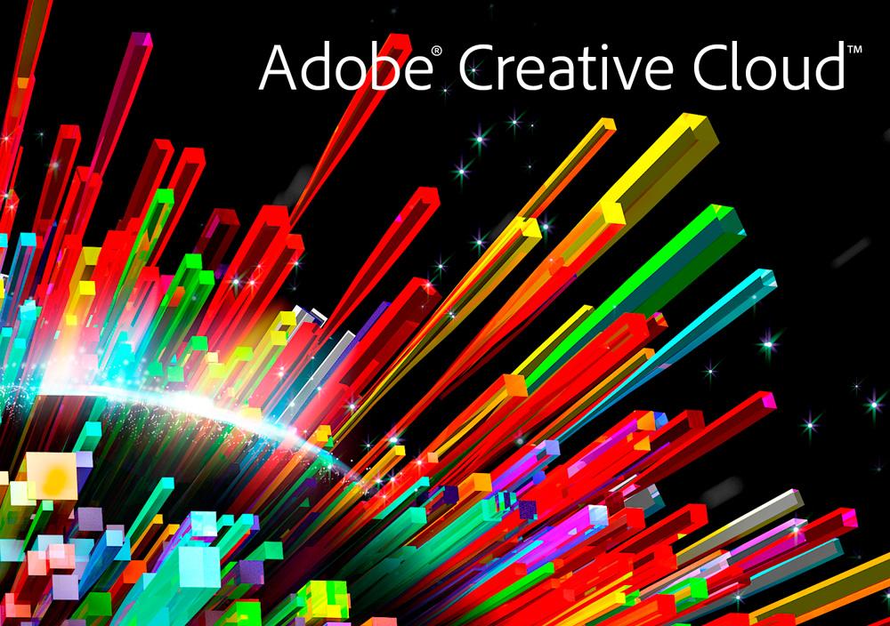 adobe creative cloud kaufen guenstig-billig