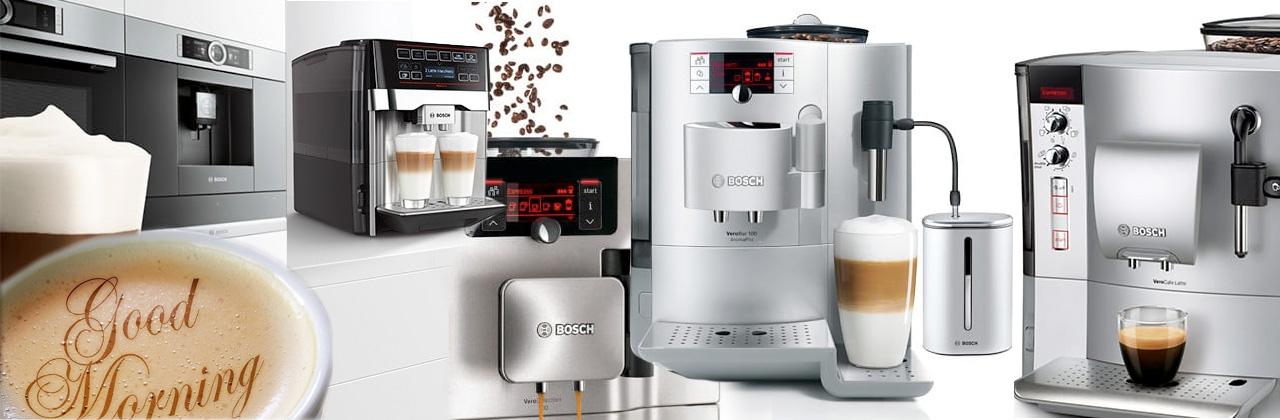 bosch-kaffee-einbau-vollautomaten-test