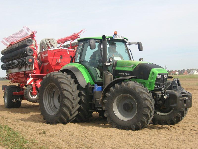 deutz-traktoren-2018