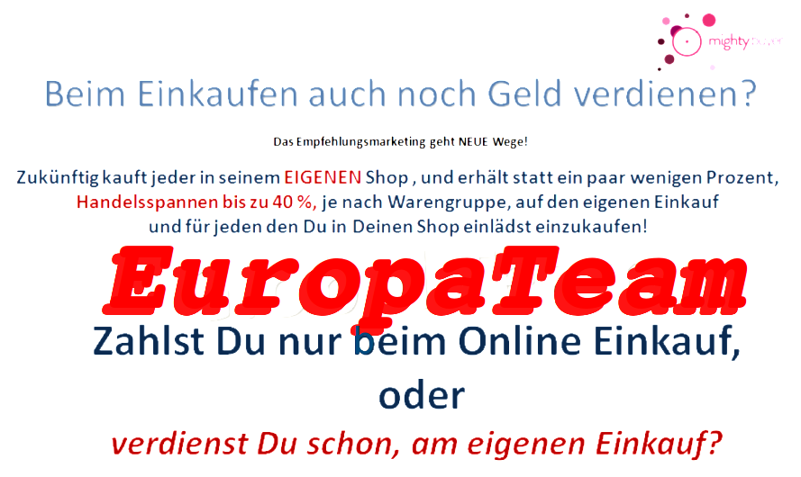 europateam