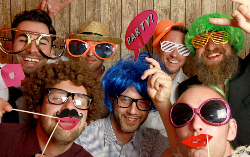 fotobox-photo-booth-mieten