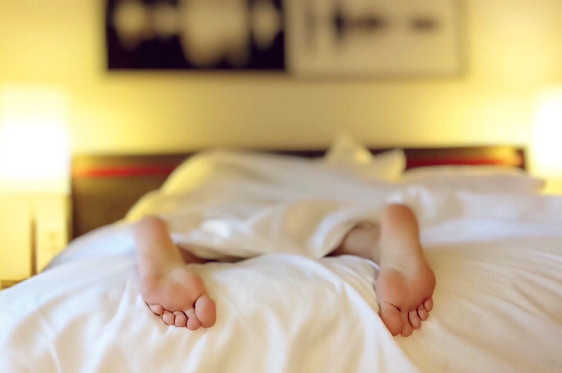 Fussmassage Massagegeraet Fussreflex Zonen Massage Fussmassagegeraet