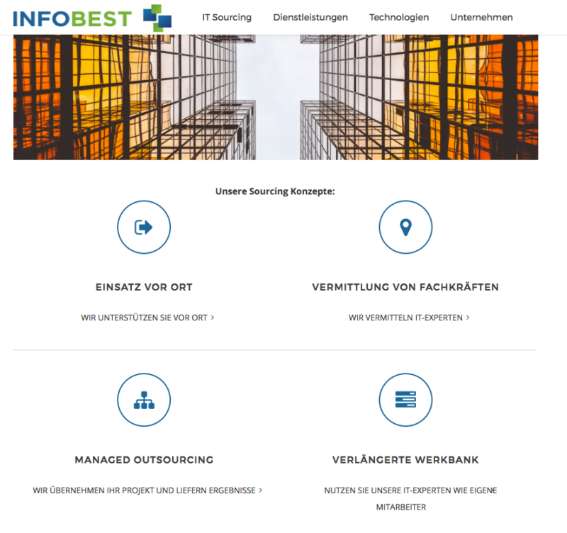 infobest-it-sourcing
