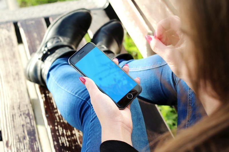 iphone-orten-finden