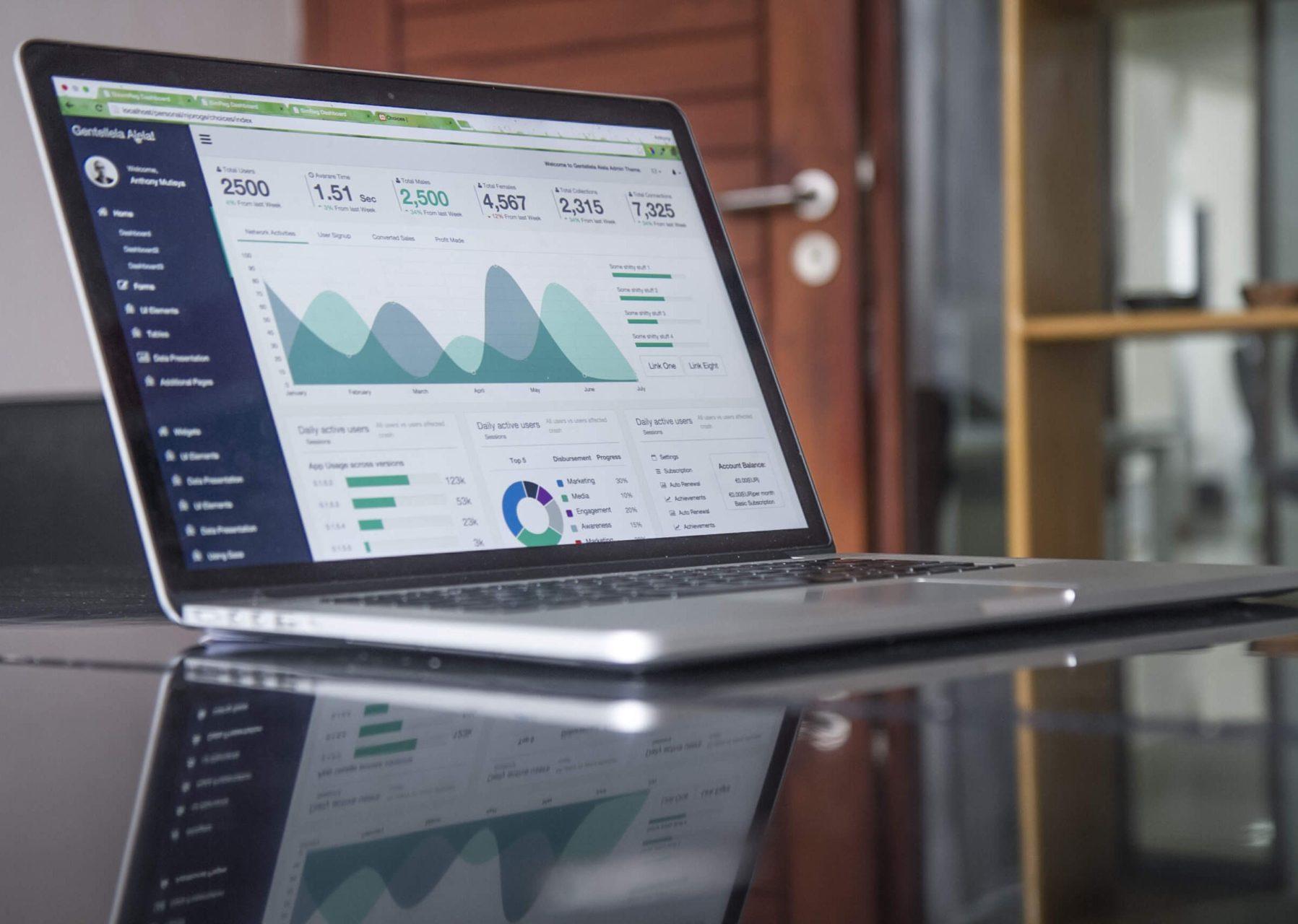 kryptowaehrung-kurse-investieren-kaufen-handeln-erfahrungen