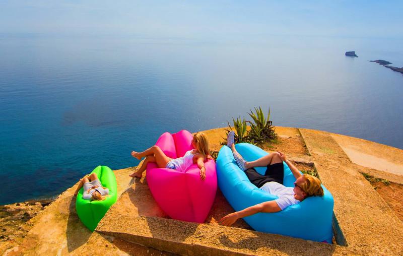 laybag-luftsack-lounge-kaufen