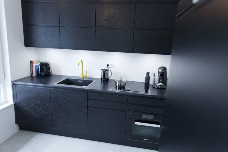 dampfgarer kaufen einfach gesund schonend kochen backen blog. Black Bedroom Furniture Sets. Home Design Ideas