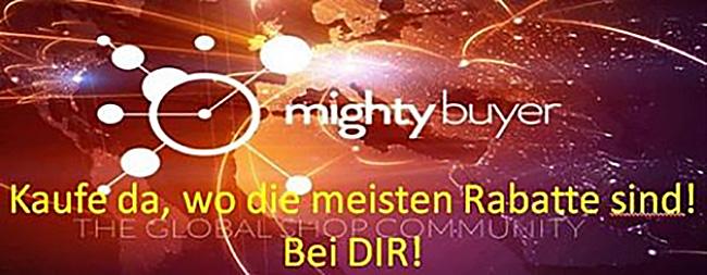 mighty-buyer-kaufe_da_wo_es_die