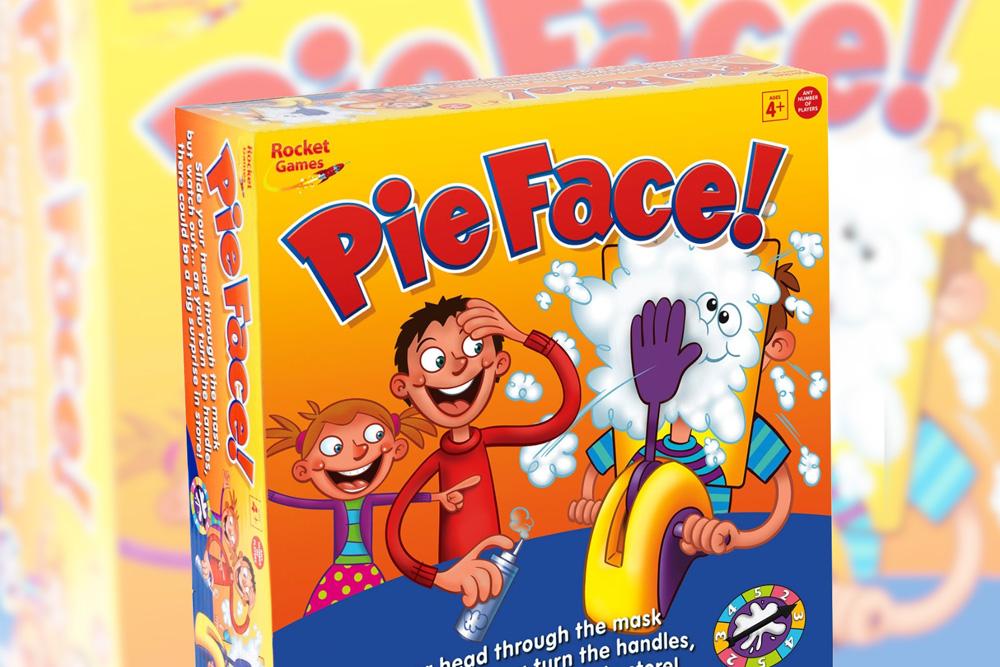 pie-face-spiel-game-deutschland-bestellen