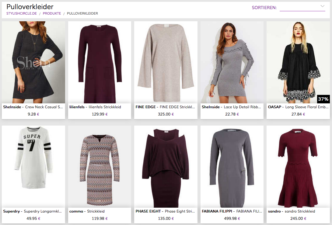pulloverkleid-onlineshop