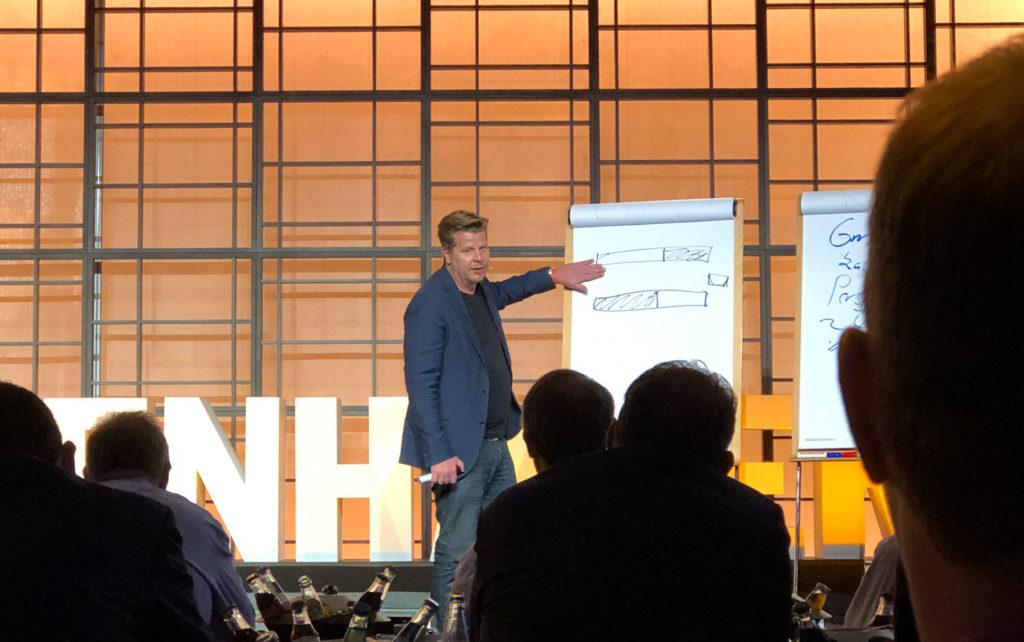 Steuern Sparen Alex Fischer Seminar Coaching Steuercoaching Steuerseminar