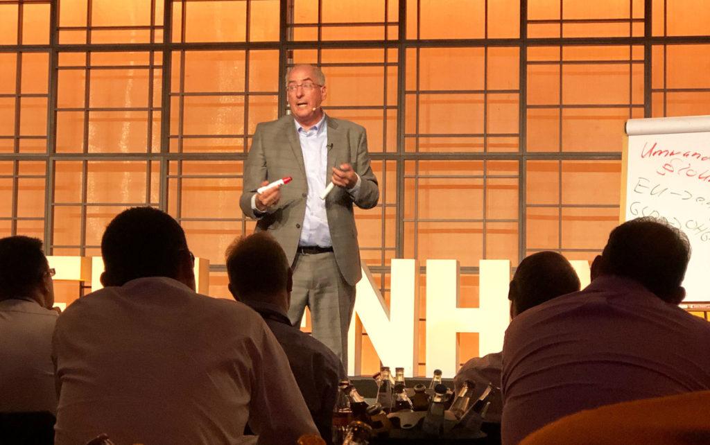 Udo Heimann Steuercoaching Steuerseminar Steueroase Experte Steuern Sparen