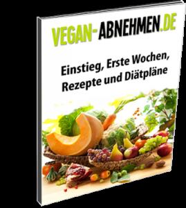 vegan-abnehmen-ebook-geburt