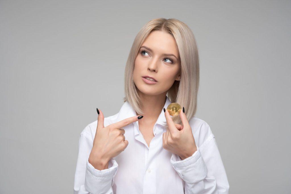Was Kostet Haarverdichtung Haarverdichter Streuhaar Spruehhaar Haarpuder