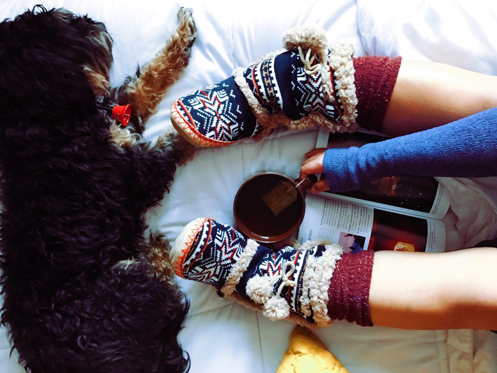 Winter Socken Mit Heizung Beheizbare Beheizt Waerme
