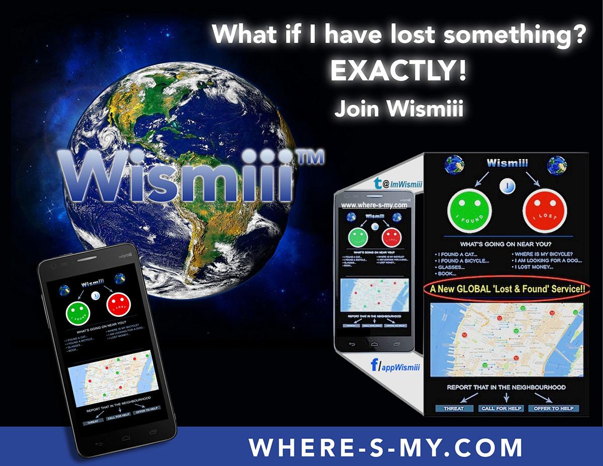 wismiii-app-lost-found
